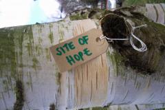 hanley-park-site-of-hope