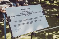 Projekt-Powiėle-1_fot.-Kamila-Szuba-15
