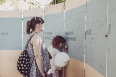 Projekt-Powiėle-1_fot.-Kamila-Szuba-16