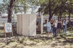 Projekt-Powiėle-1_fot.-Kamila-Szuba-25