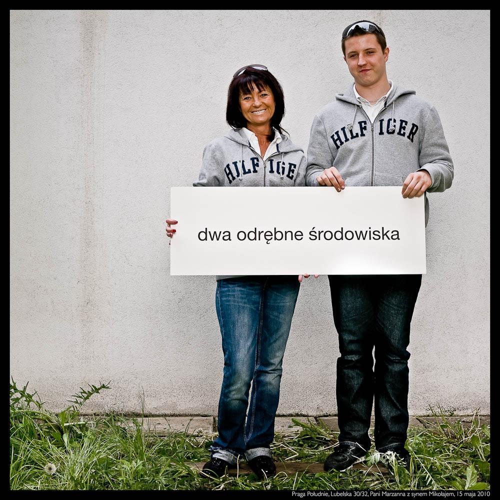 20100515_IKP_lubelska_0089
