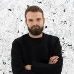 Jacek Sosnowski absolwent Animacji Kultury Instytutu Kultury Polskiej Uniwersytetu Warszawskiego