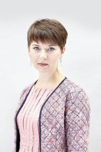 Ewa Majdecka absolwentka Animacji Kultury Instytutu Kultury Polskiej Uniwersytetu Warszawskiego