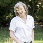 Karolina Pluta absolwentka Animacji Kultury Instytutu Kultury Polskiej Uniwerystetu Warszawskiego