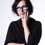 Emilia Sadowska absolwentka Animacji Kultury Instytutu Kultury Polkiej Uniwersytetu Warszawskiego